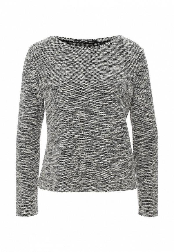 Пуловер Tom Farr (Том Фарр) TW4550.55