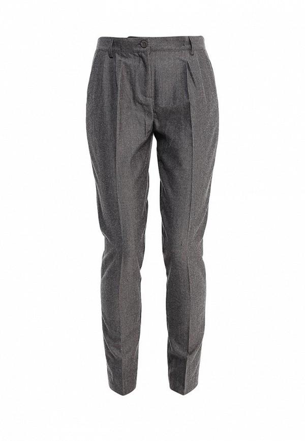 Женские зауженные брюки Tom Farr TW1517.55