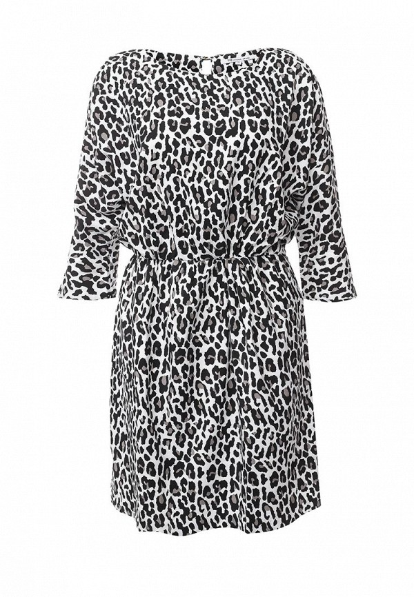 Платье-миди Tom Farr TW1562.30