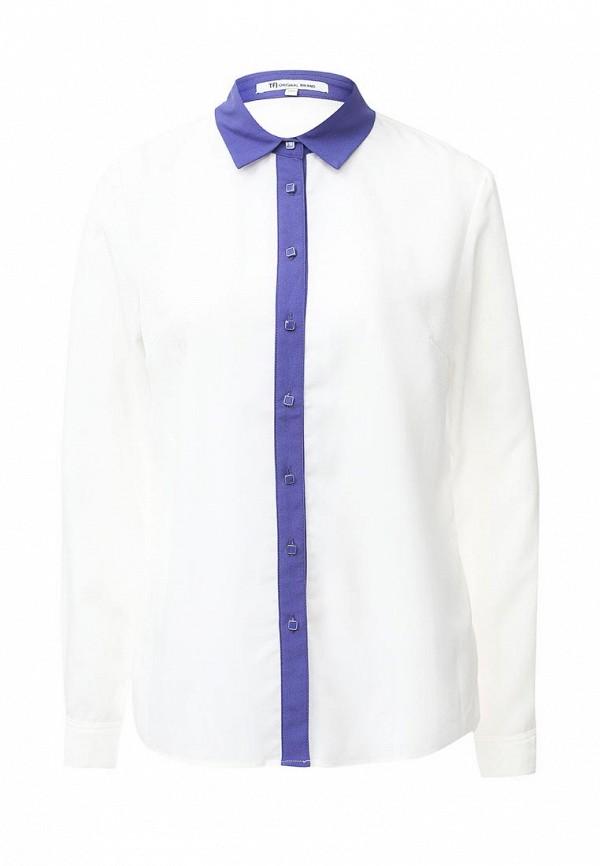 Рубашка Tom Farr TW1590.50