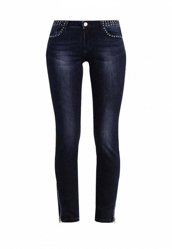 Зауженные джинсы Tom Farr (Том Фарр) TW2517.36