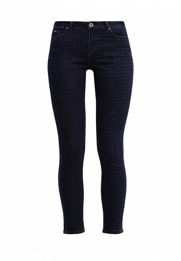 Зауженные джинсы Tom Farr (Том Фарр) TW2594.38