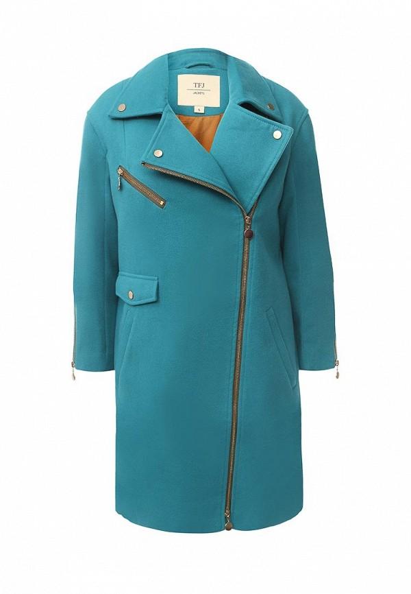 Женские пальто Tom Farr TW3522.52
