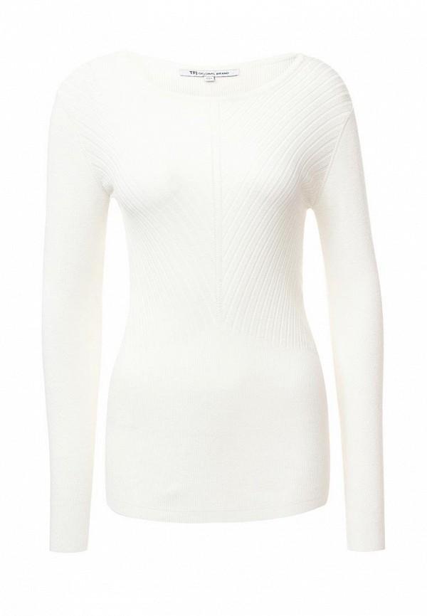 Пуловер Tom Farr (Том Фарр) TW4525.30