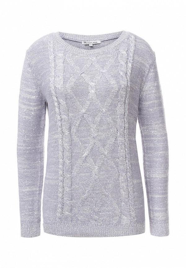 Пуловер Tom Farr (Том Фарр) TW4560.60