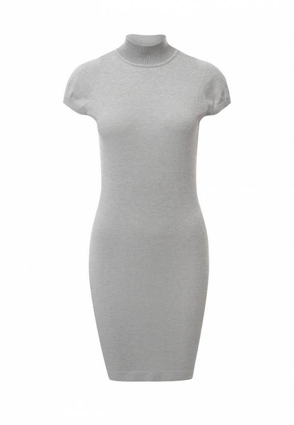 Платье-мини Tom Farr TW4995.55