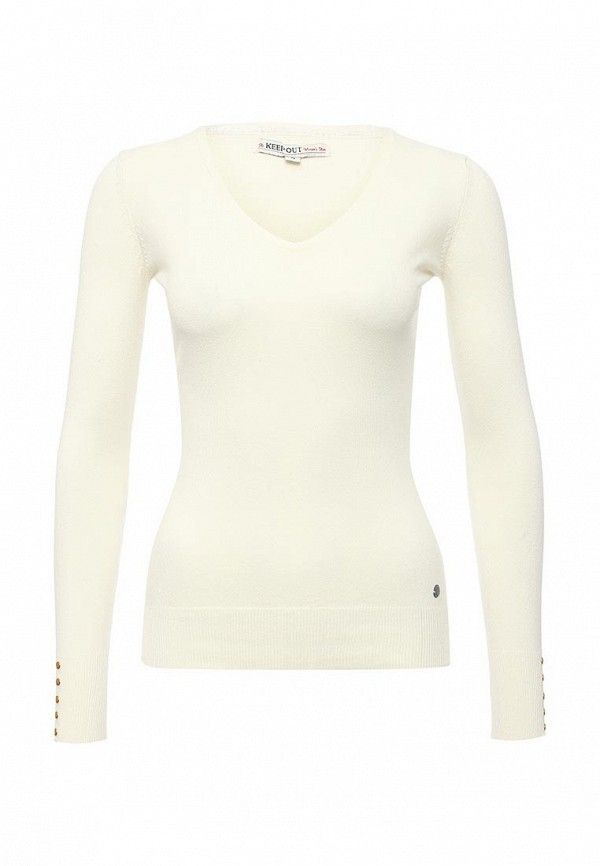 Пуловер Tom Farr T W4648.50