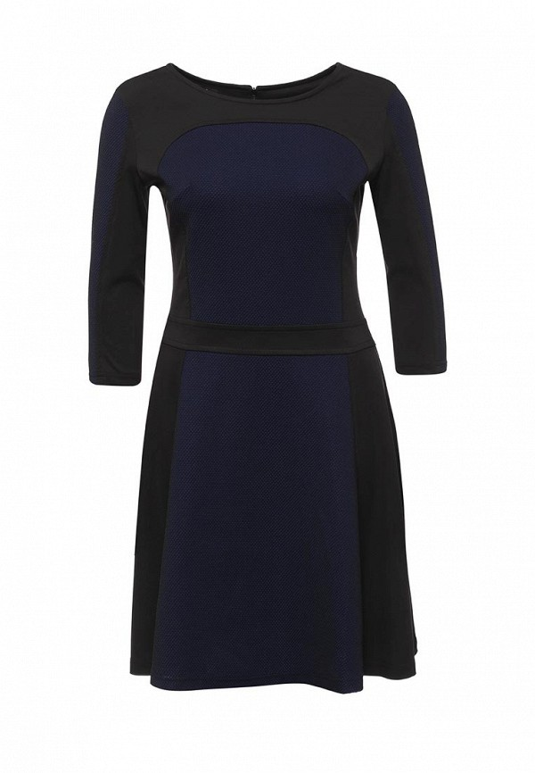 Платье Tom Farr TFR W6419.38