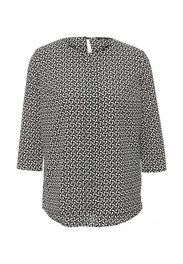 Блуза Tom Farr TFR W6454.50