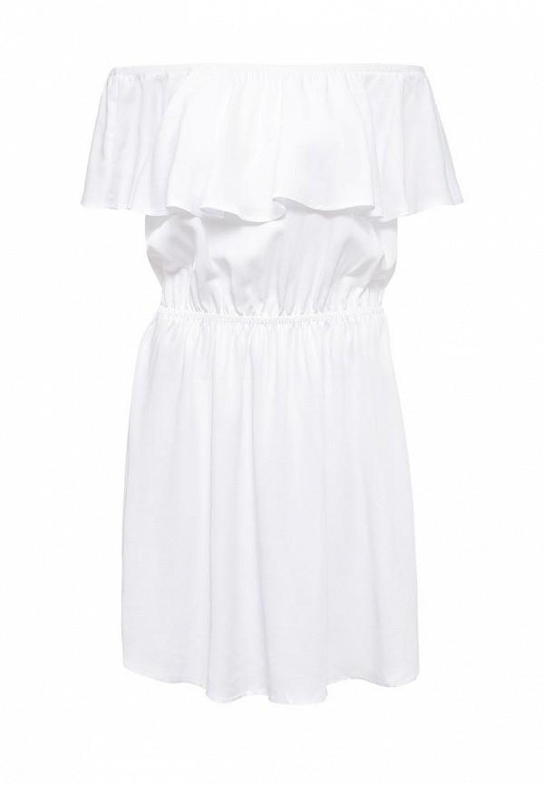 Платье Tom Farr Tom Farr TO005EWRJG22 tom farr w15102037380