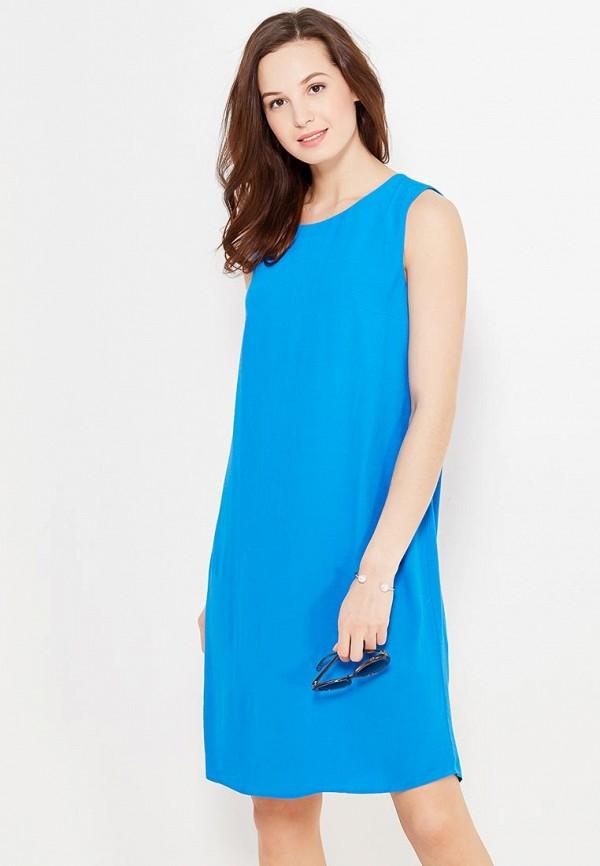 Платье Tom Farr Tom Farr TO005EWRJP27 befree 1711240224
