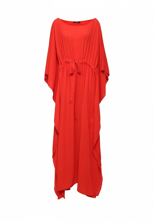Платье Tom Farr Tom Farr TO005EWRJP38 tom farr w15102037380