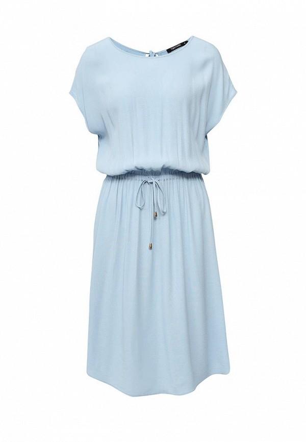 Платье Tom Farr Tom Farr TO005EWRJP43 платье tom farr tom farr to005ewwuv56