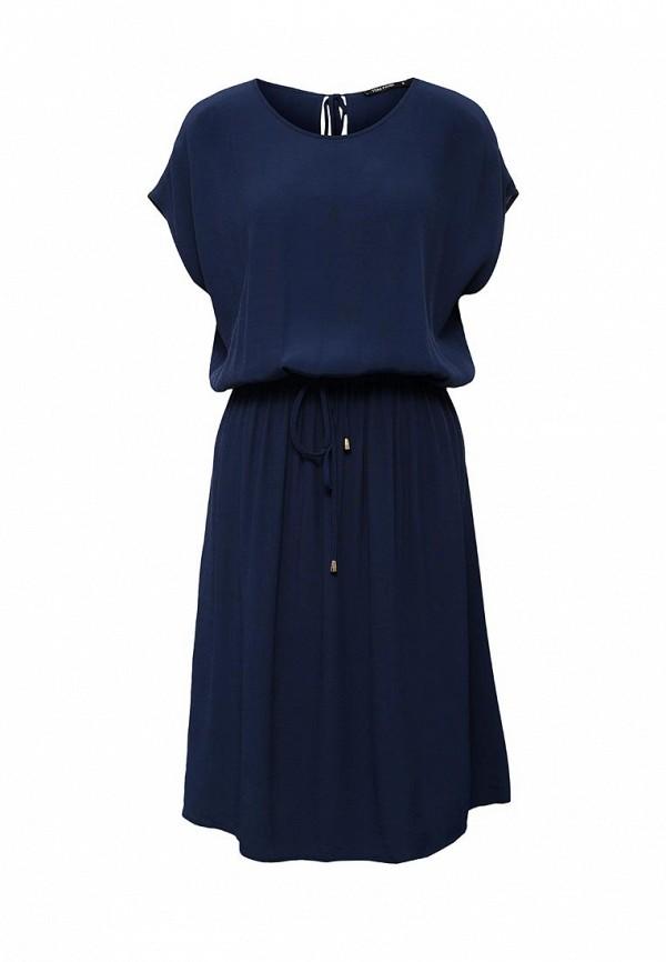 Платье Tom Farr Tom Farr TO005EWRJP45 tom farr w15102037380