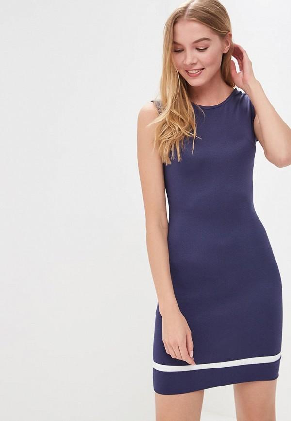 Фото Платье Tom Farr. Купить с доставкой