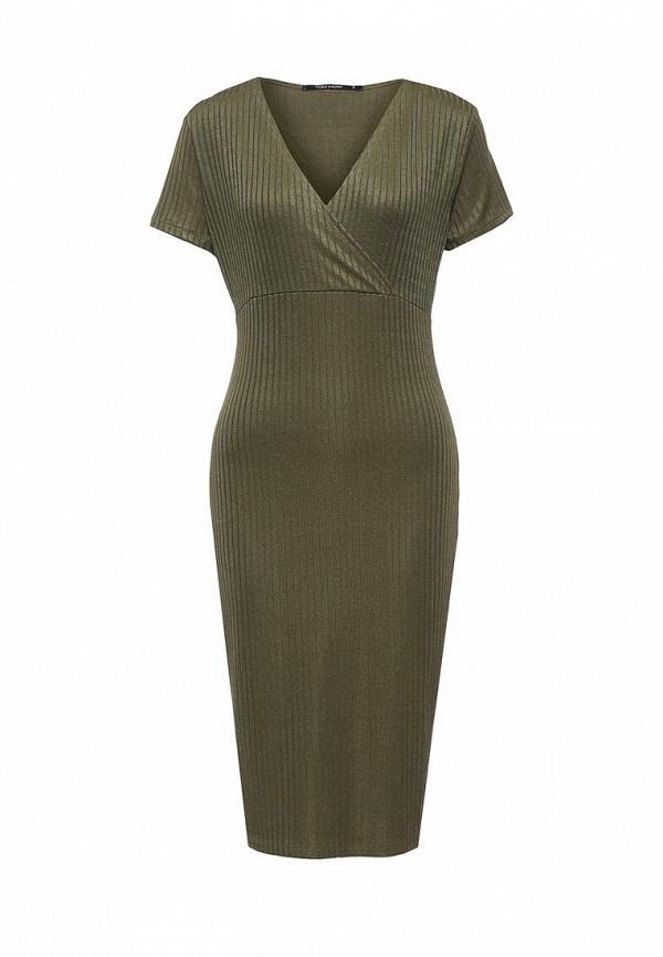 Платье Tom Farr Tom Farr TO005EWRJP51 браслеты tom farr vintage браслет