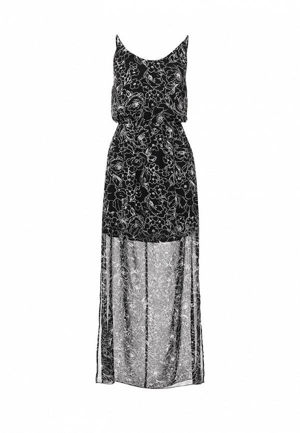 Платье Tom Farr Tom Farr TO005EWRJP53 платье tom farr tom farr to005ewrjp44
