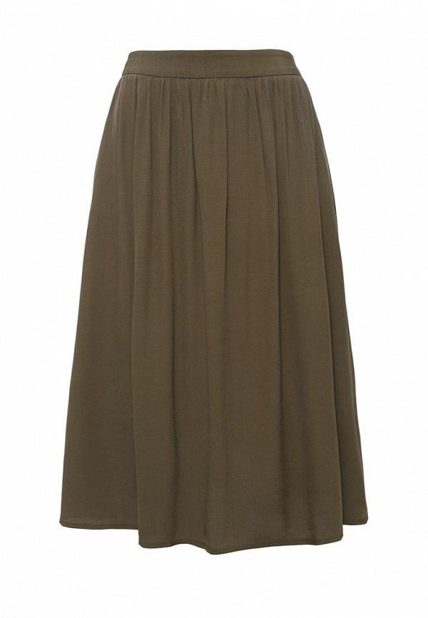 Широкая юбка Tom Farr (Том Фарр) TW7544.47
