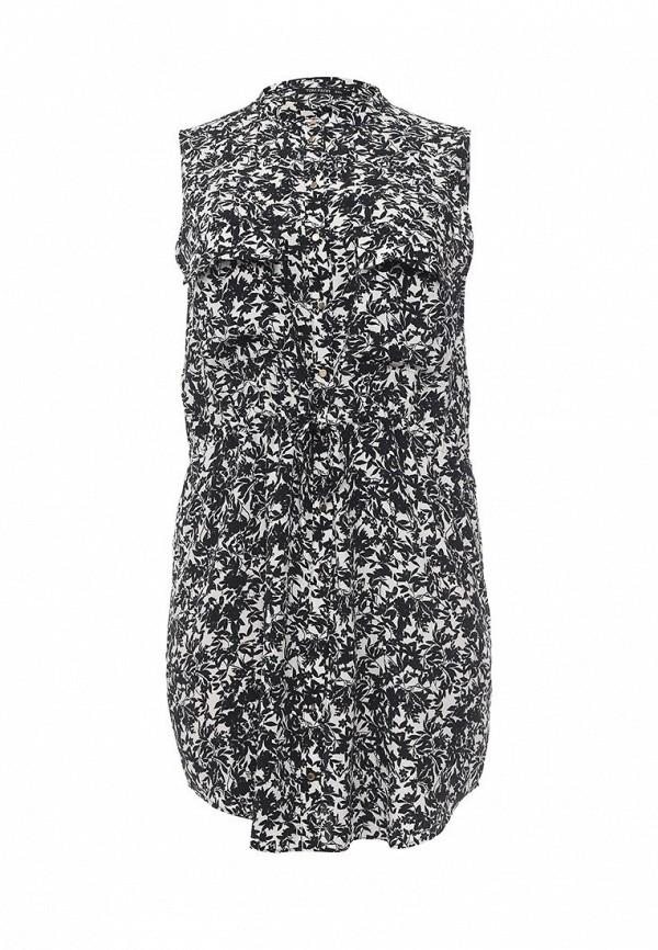 Платье Tom Farr Tom Farr TO005EWRJQ08 платье tom farr tom farr to005ewrjp44