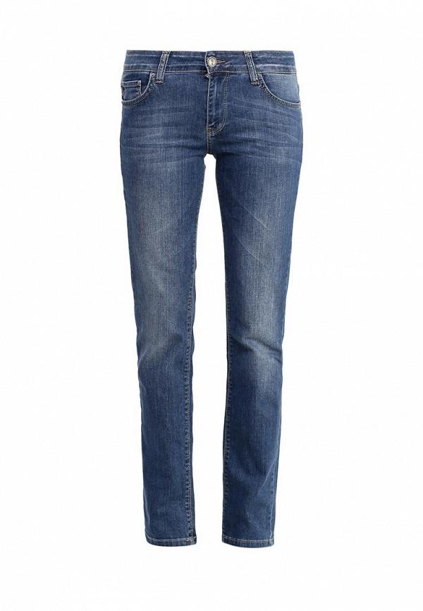 Прямые джинсы Tom Farr (Том Фарр) TW2600.34