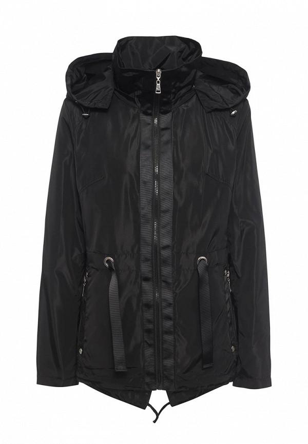 Утепленная куртка Tom Farr (Том Фарр) TW9603.75