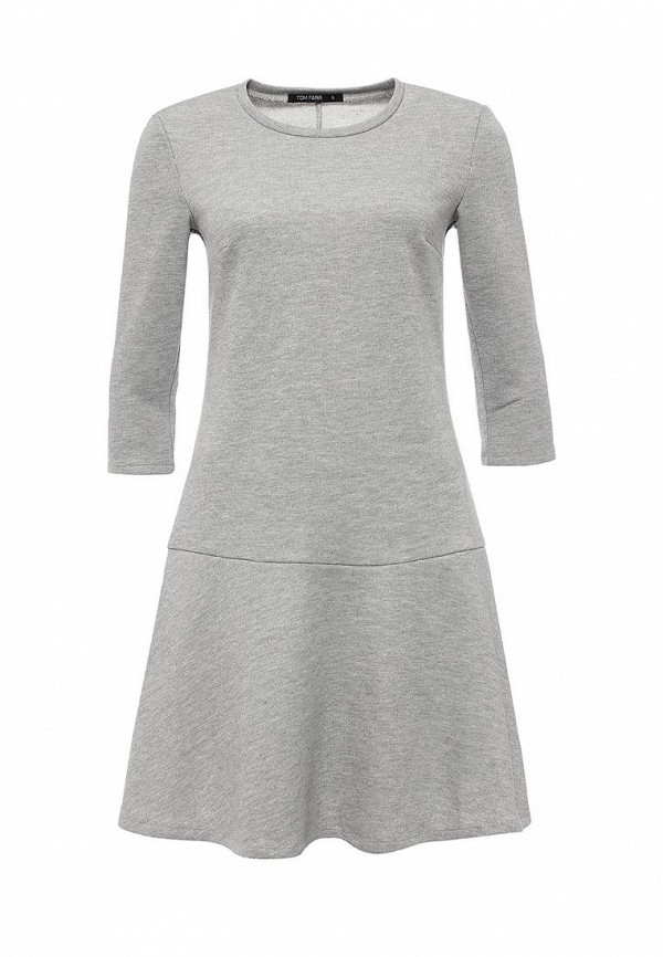 Платье Tom Farr Tom Farr TO005EWSSC26 платье tom farr tom farr to005ewrjp44