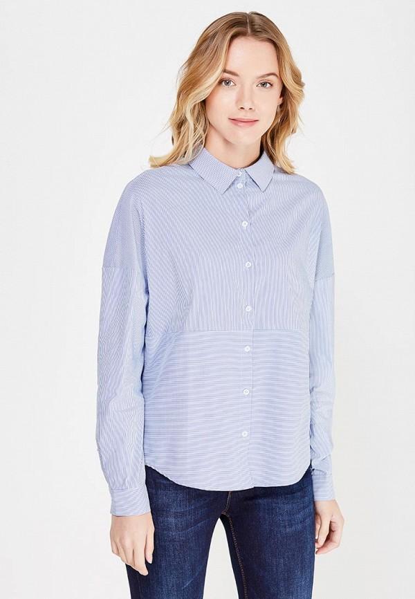 Рубашка Tom Farr Tom Farr TO005EWWUV48 tom farr tom farr to005ewgop57