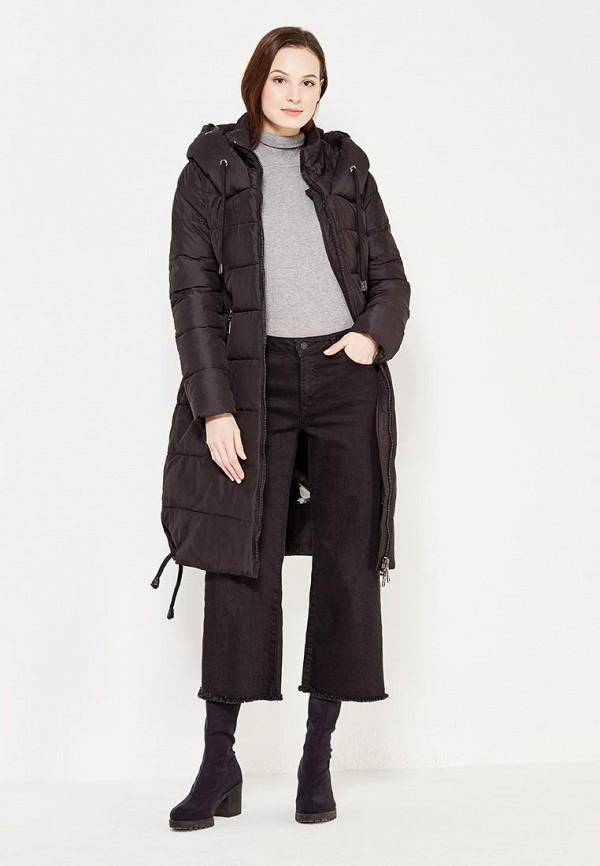Фото Куртка утепленная Tom Farr. Купить с доставкой