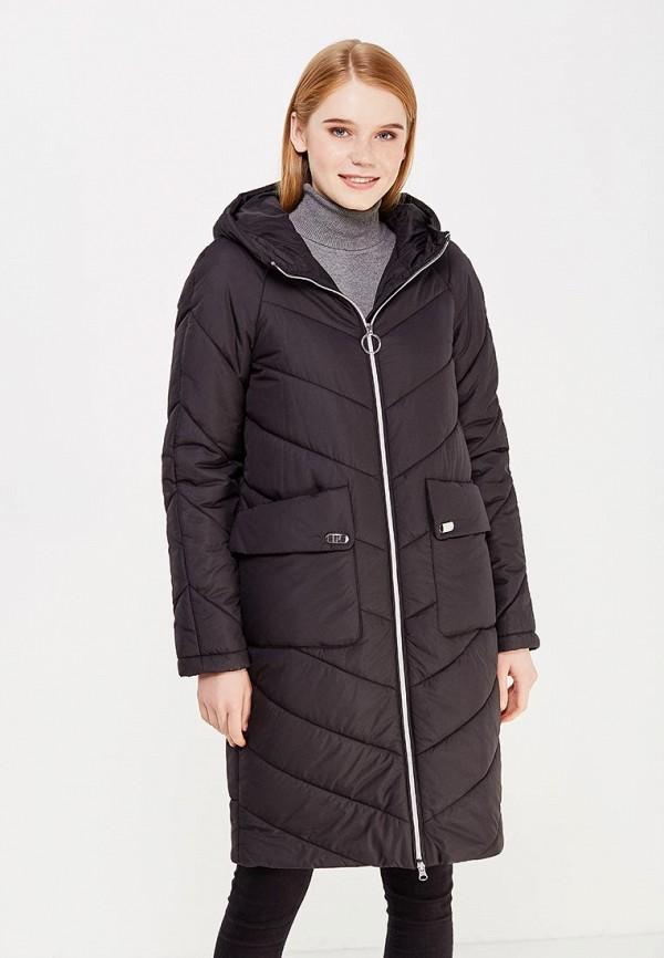 Куртка утепленная Tom Farr Tom Farr TO005EWWUW22 tom farr w15102037380