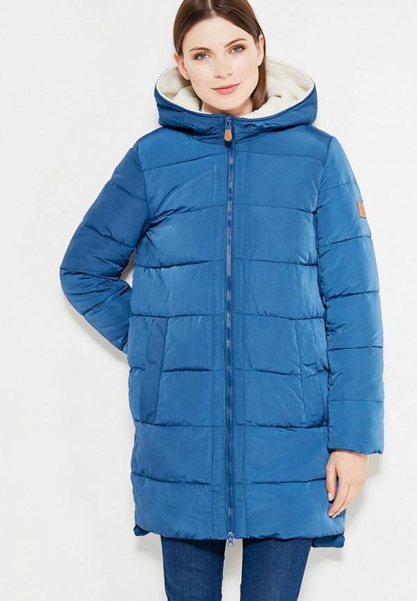 Куртка утепленная Tom Farr Tom Farr TO005EWWVA27