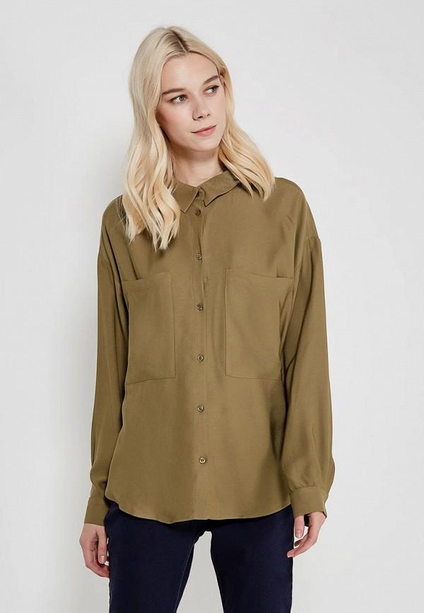 купить Рубашка Tom Farr Tom Farr TO005EWWVB28 по цене 1570 рублей