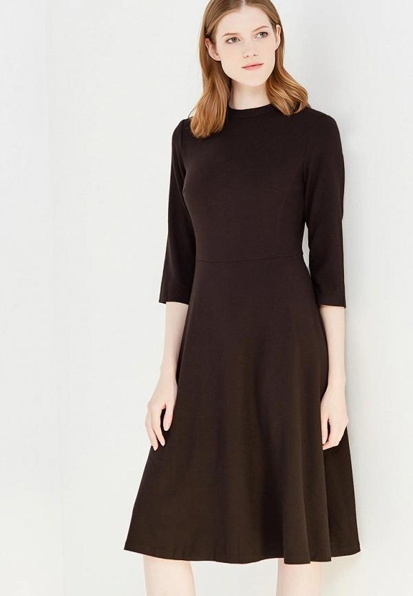 Платье Tom Farr Tom Farr TO005EWXTU37 толстовки tom farr толстовка