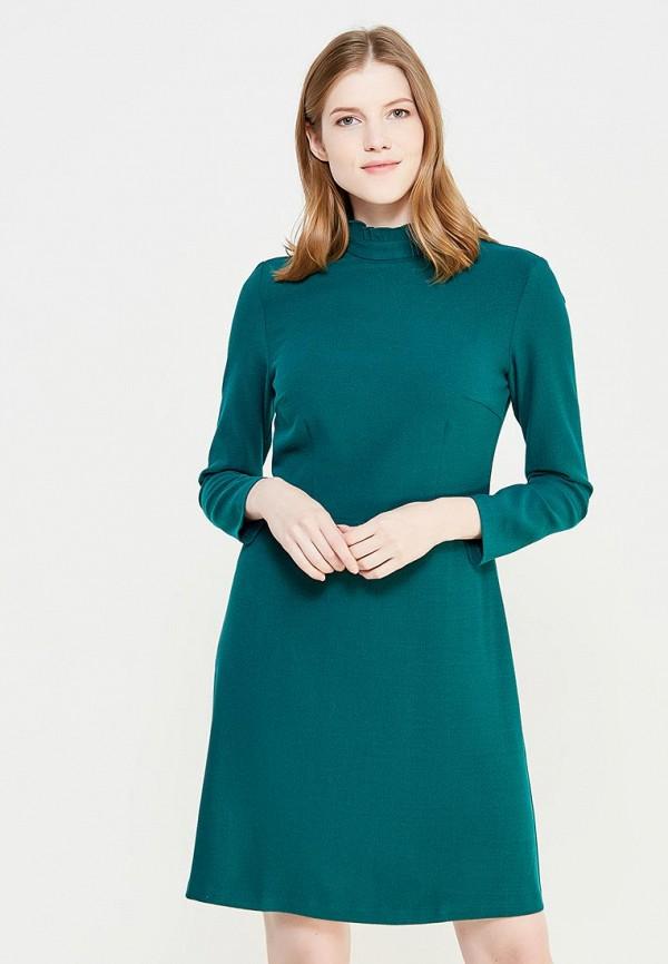 Платье Tom Farr Tom Farr TO005EWXTU40 толстовки tom farr толстовка