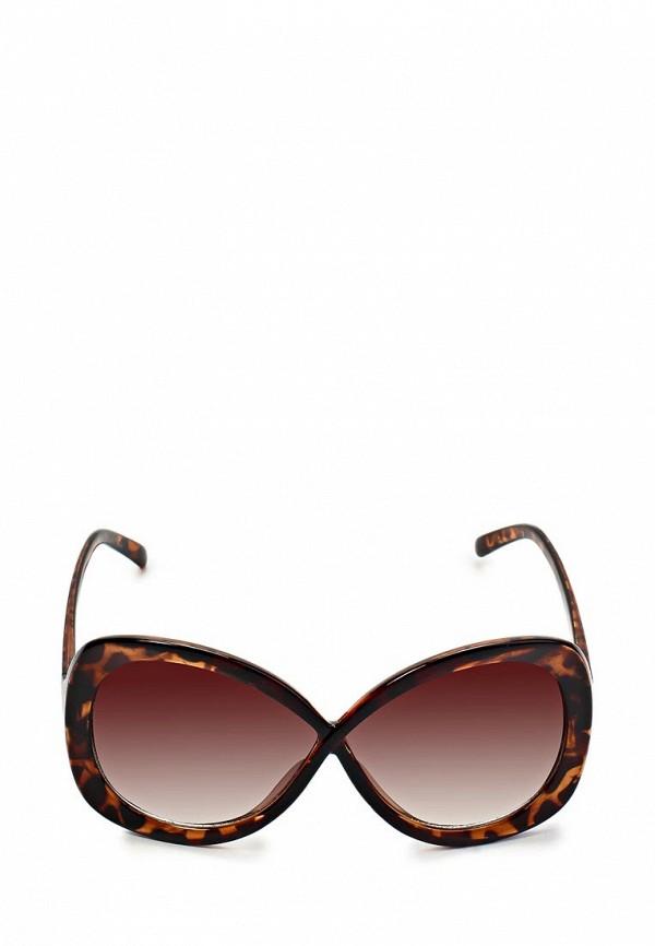 Женские солнцезащитные очки To Be Queen 05FGLS11/7