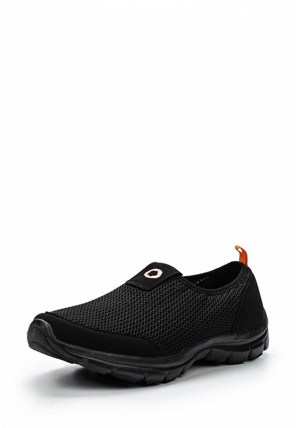 Мужская обувь TORDIS (ТОРДИС) 504-01-01-01