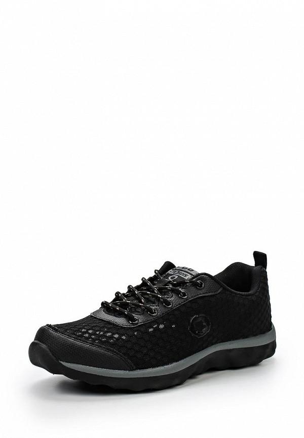 Мужские кроссовки TORDIS (ТОРДИС) 518-16-01-01