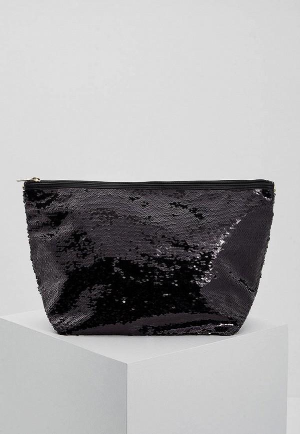 Органайзер для сумки Tous Tous TO011BWWYX90 tous бумажник