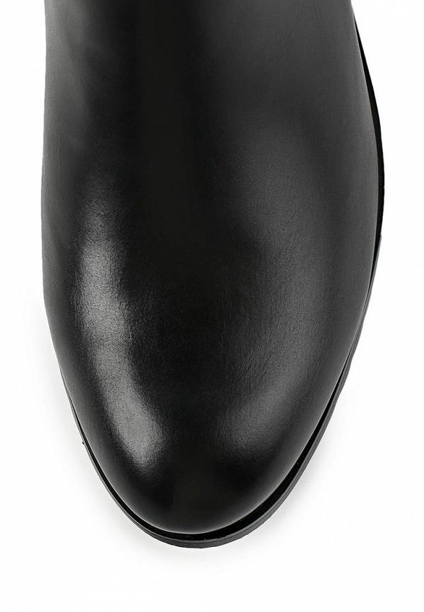 Тофа обувь каталог интернет магазин акции распродажи