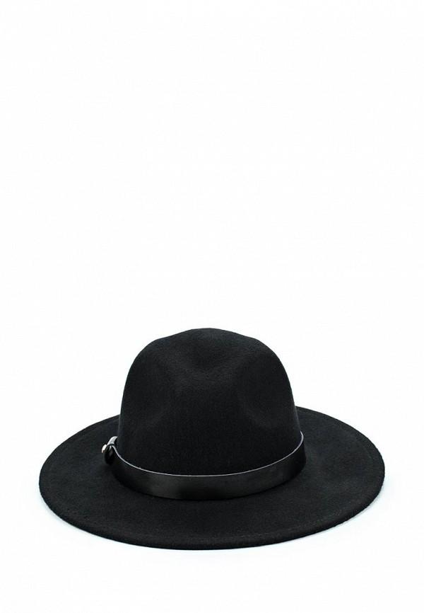 Шляпа Tommy Hilfiger (Томми Хилфигер) DW0DW00895