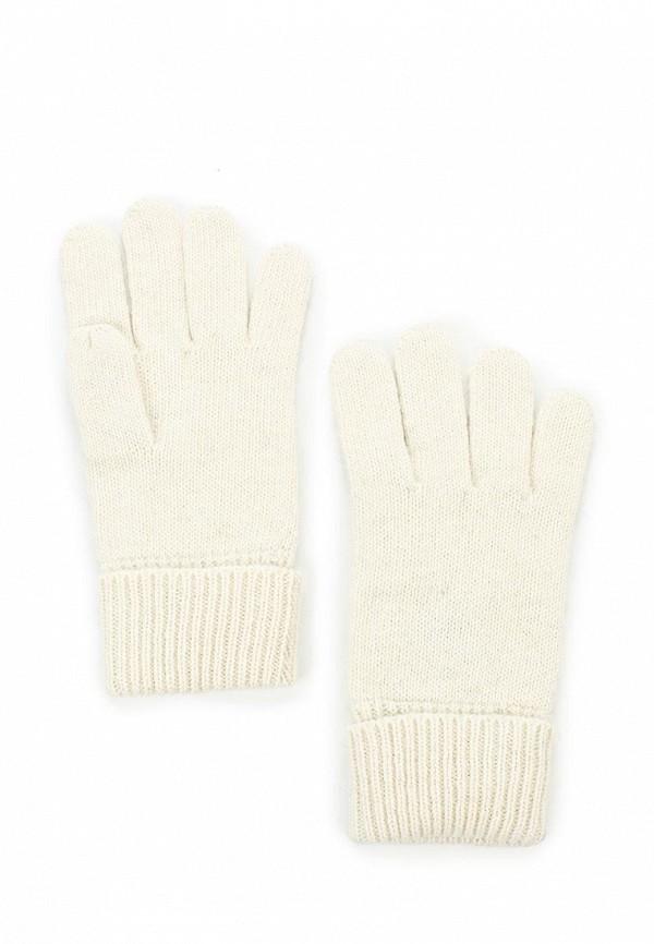 Перчатки Tommy Hilfiger DW0DW00724