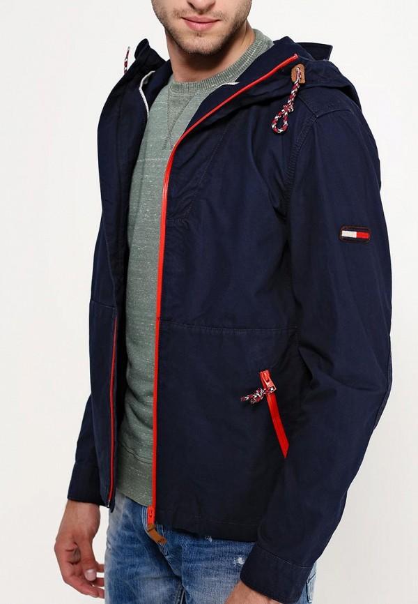 Купить Нашивку На Куртку Tommy Hilfiger