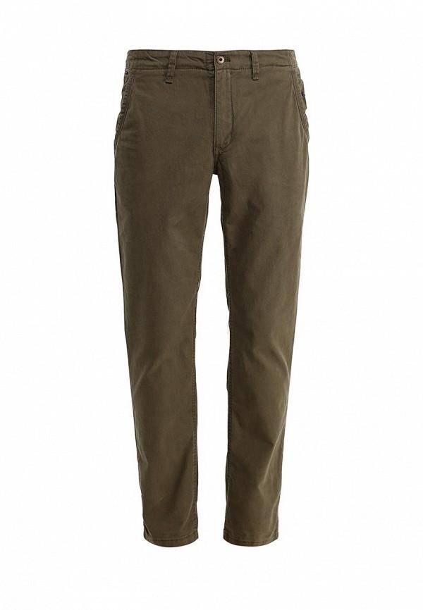 Мужские повседневные брюки TommyHilfigerDenim 1957878484