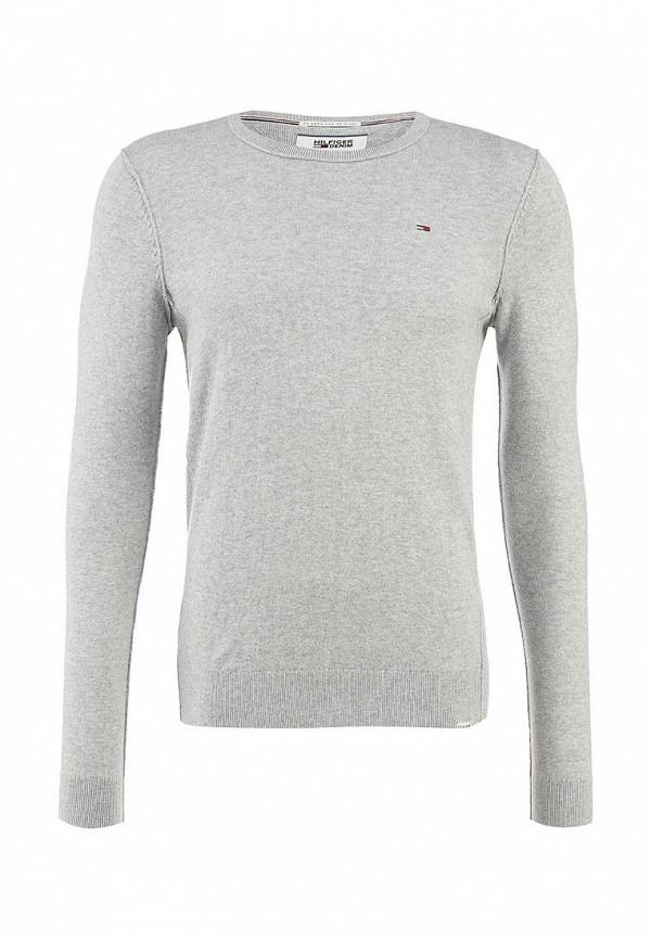 Пуловер TommyHilfigerDenim (Томми Хилфигер Деним) 1957886978