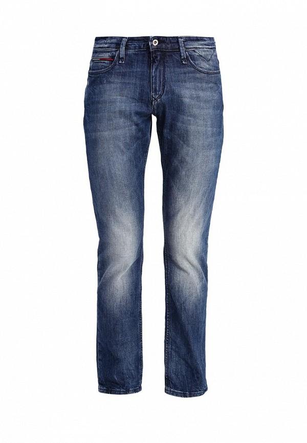 Зауженные джинсы TommyHilfigerDenim (Томми Хилфигер Деним) 1957888517