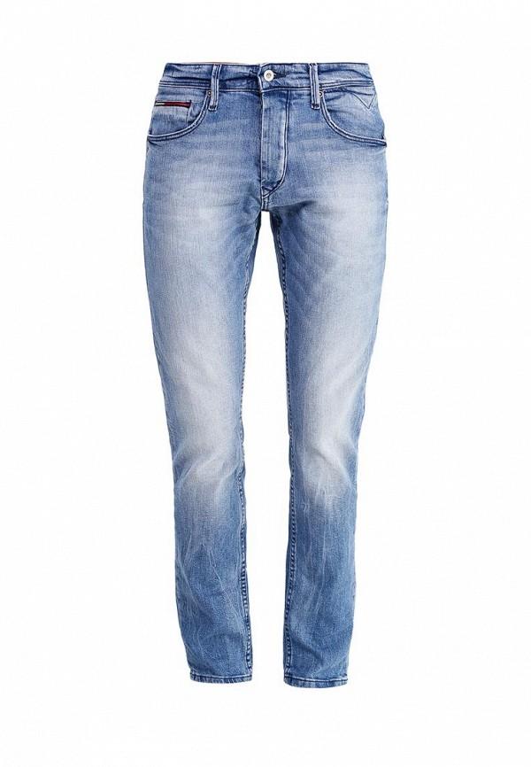 Зауженные джинсы TommyHilfigerDenim 1957888521