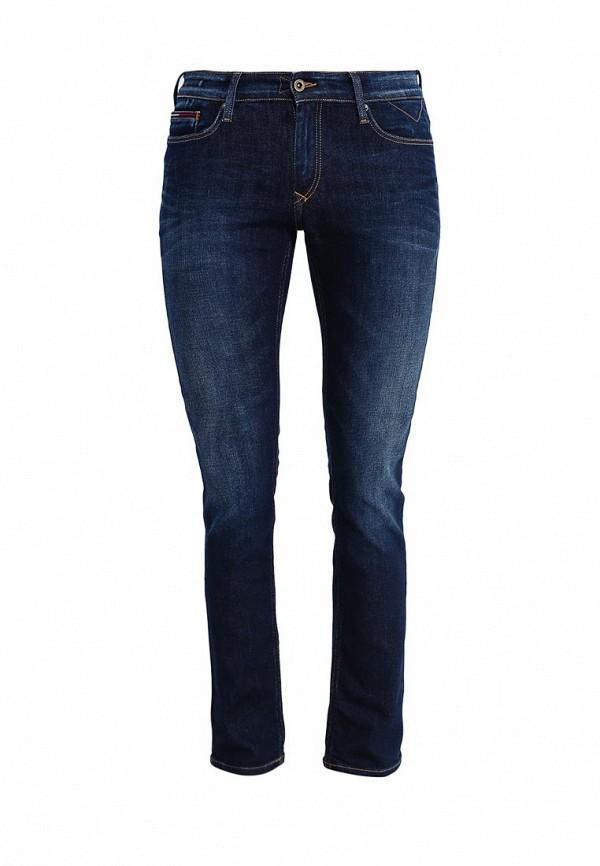 Зауженные джинсы TommyHilfigerDenim 1957888689