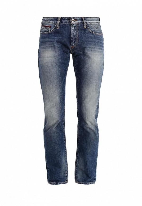 Зауженные джинсы TommyHilfigerDenim 1957888698
