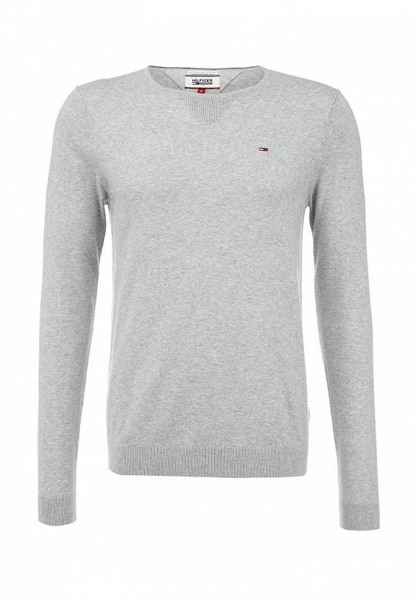 Пуловер TommyHilfigerDenim (Томми Хилфигер Деним) 1957888889