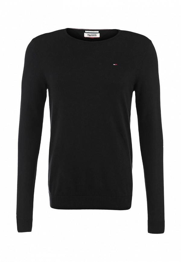 Пуловер TommyHilfigerDenim 1957888889