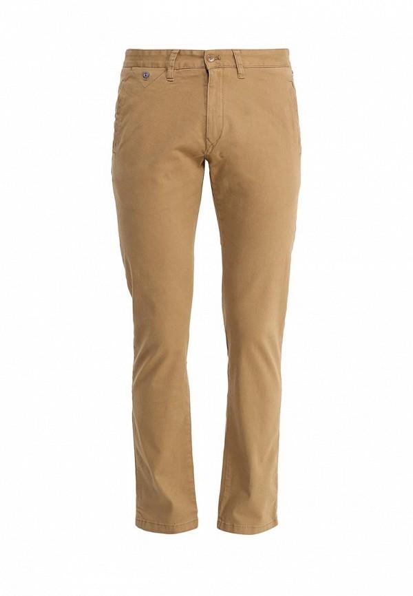Мужские повседневные брюки TommyHilfigerDenim 1957889733